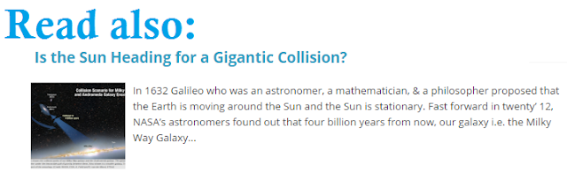 http://www.pencilfocus.com/2016/05/is-sun-heading-for-gigantic-collision.html