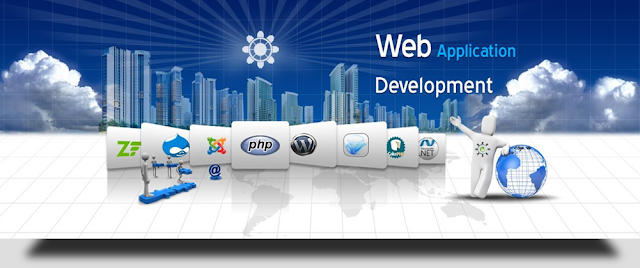 Website designing company in Noida (NCR), Best Company for web design in Greater noida