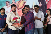 Jayammu Nischayammu Ra Success meet Ra-thumbnail-19