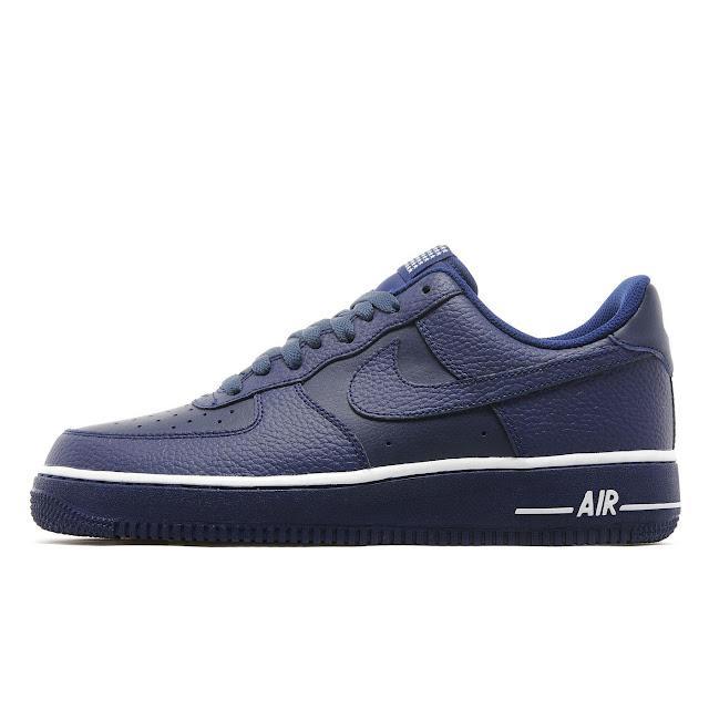 Und wo wir gerade bei Nike sind, JD-Sports hat auch gerade den Air Force 1,  also einen Klassiker, als Pivot Pack im Angebot. d79d8e308f