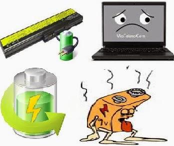 Baterai Laptop-Terwujud.com