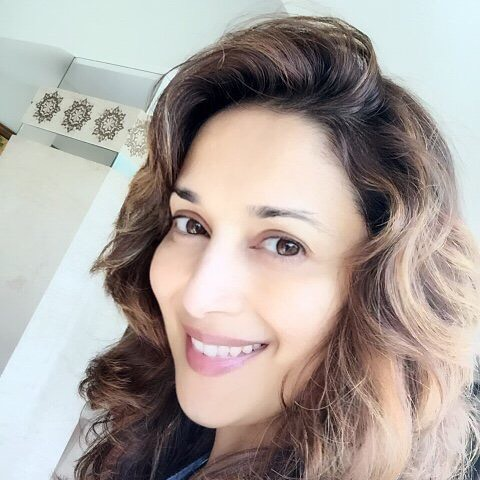 madhuri pictures gallery