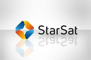 ATUALIZAÇÃO STARBOX MAXXIMO HD V4.01 StarSat-Logo-600x400