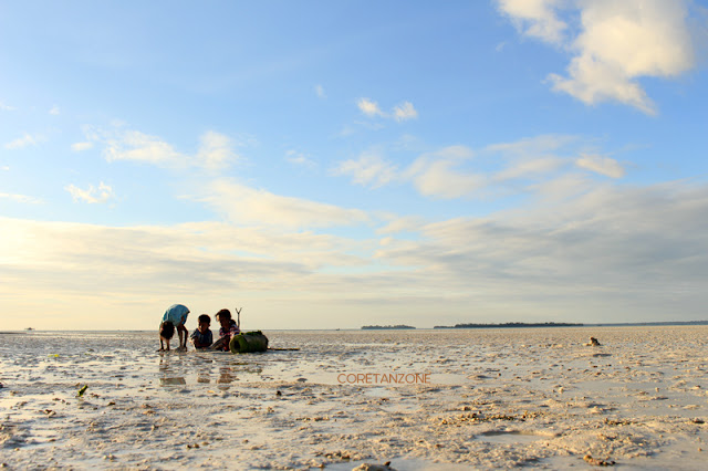 Pantai Ohoidertavun