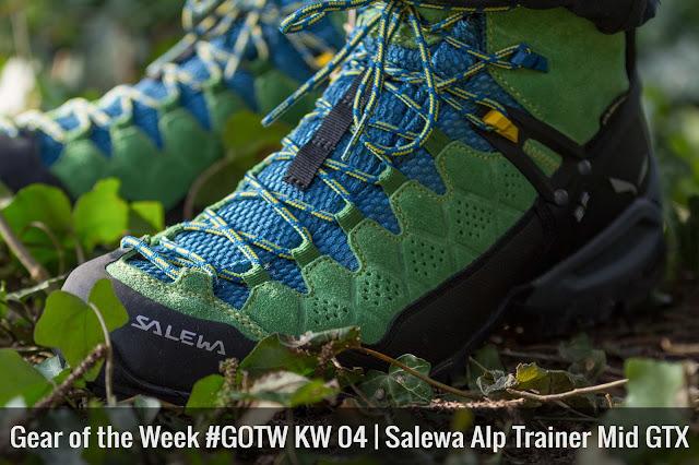 www.best-mountain-artists.de/2017/01/salewa-alp-trainer-mid-gtx.html