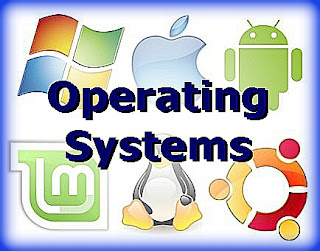 execlp Example | Operating System Programming