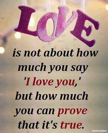 Quotes Against Love In English: English Love Quotes. QuotesGram