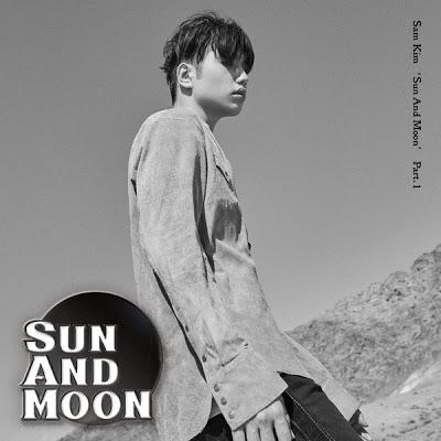 Sam Kim (샘김) - Sun And Moon Part.1 mp3