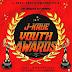 EFIWE GISTS: J-KRUE Youth Awards Releases Student Nominees For 2017 @jkrueawards