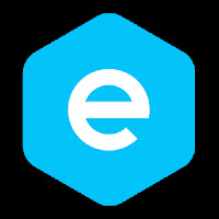 Elevate Pro Apk