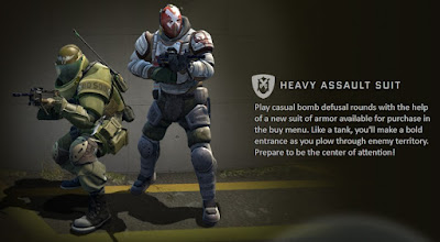 counter strike heavy assault