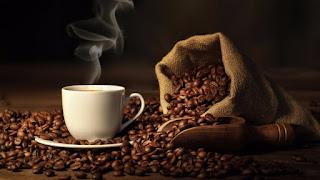 tips diet dengan cara konsumsi kopi