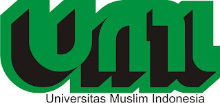 Profil UMI (Universitas Muslim Indonesia)