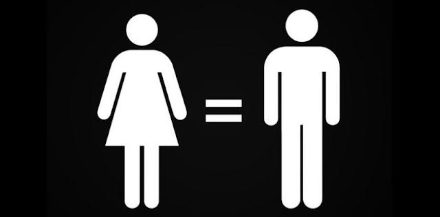 Evli Mutlu Eşit