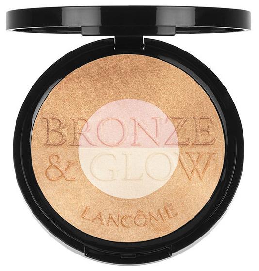 Lancome-Bronze-glow-Palette-01