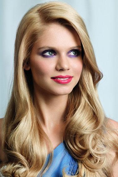 hair color dark blonde dark blonde hair color | The ...