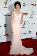 Selena Gomez Dresses