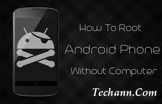 how-to-root-android-without-computer