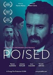Poised (2019)