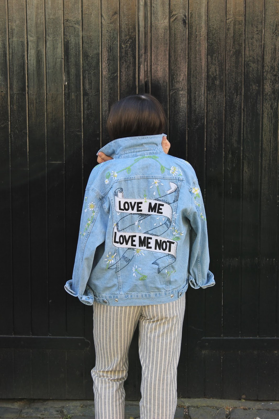 love-me-love-me-not-Topshop-denim-jacket