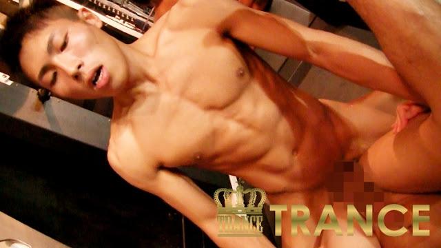 Gay Japanse sex films Aziatische moeder Porn video