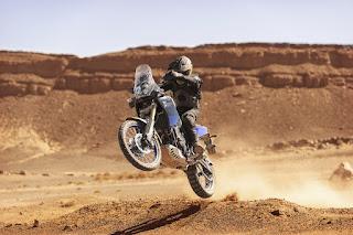 Yamaha-Tenere-700-2