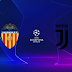 Valencia vs Juventus Full Match & Highlights 19 September 2018