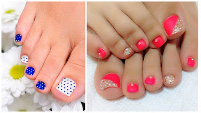 pedicura-tips