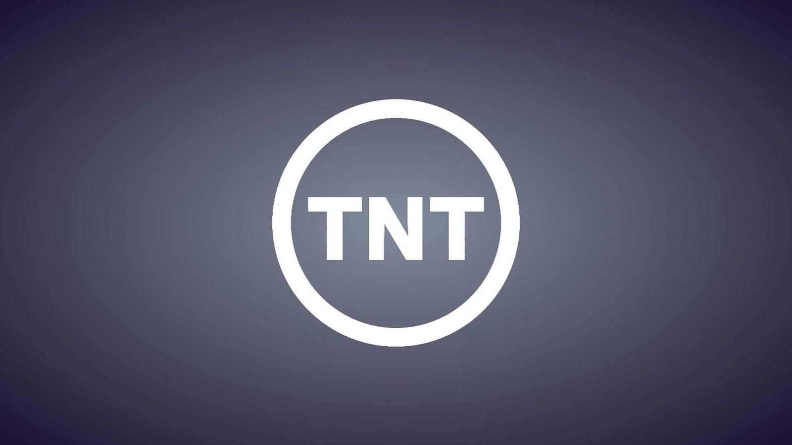 TNT Original: O melhor cinema chega à TNT