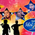 Indian Idol Junior Auditions 2017 Season 3 Auditions & Online Registration Details