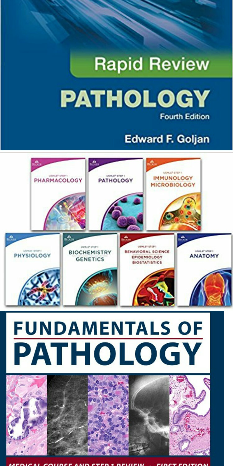 Goljan Rapid Review Biochemistry Pdf