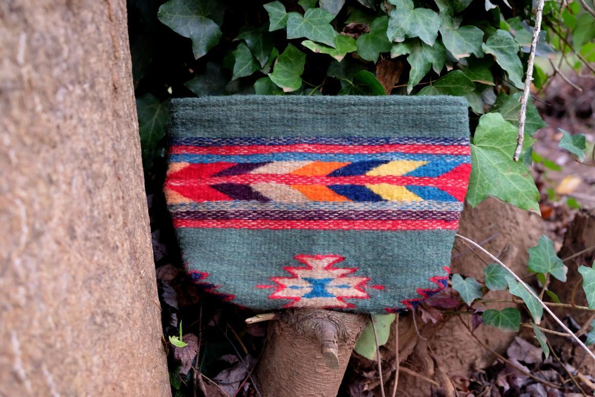 Genesis Fair Trade - Why fair trade matters