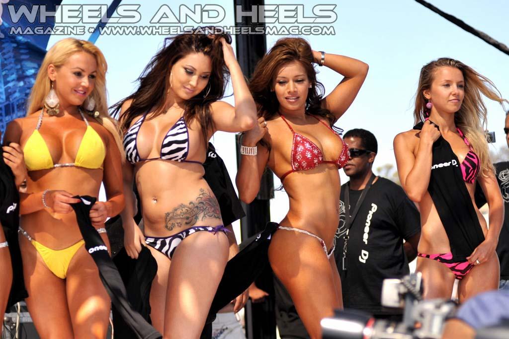 black-asian-bikini-contests-petite-anal