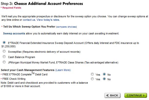 Verified PayPal - eTrade Method | Rewards1 Com/101Zone