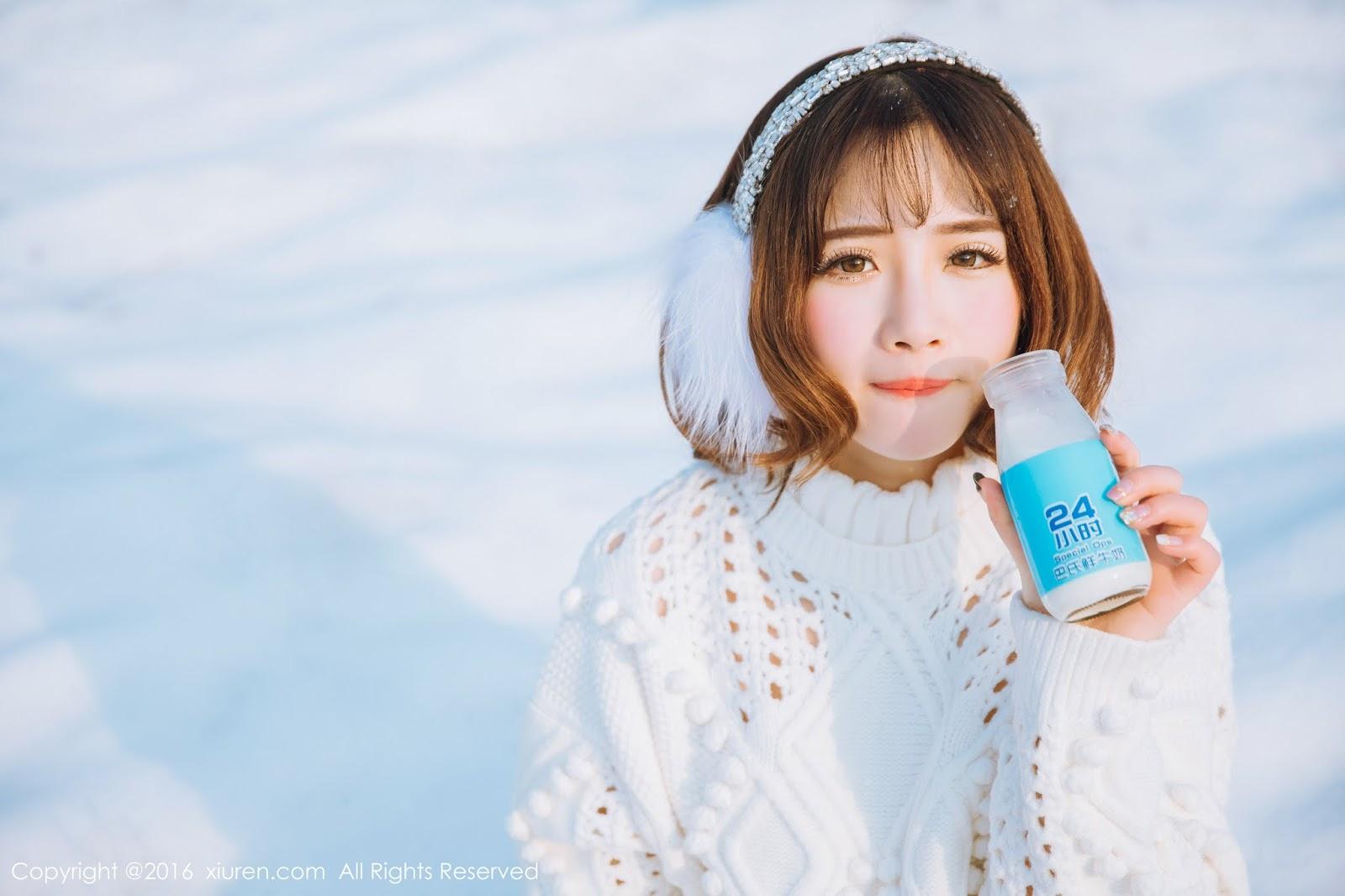 Top Asia Model Ep.04