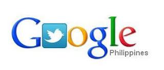 Google to Twitter