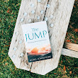 BLOG TOUR: THE JUMP BY DOUG JOHNSTONE; REVIEW + GIVEAWAY!
