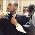 Davido & 1,415 Others Graduates from Babcock University