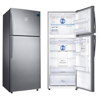refrigerador samsung TwinCooling