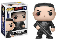 Funko Pop! Punisher