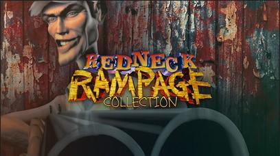 descargar Redneck Rampage Collection pc español 1 link mega
