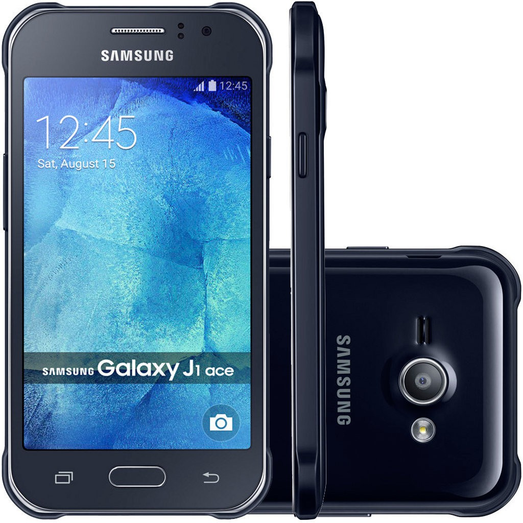 Samsung Galaxy J1 Ace Price In Nepal  With Specification
