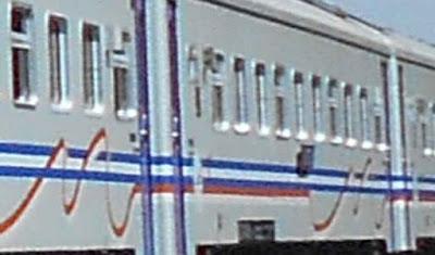 Harga Tiket dan Jadwal Kereta Api Ekonomi Terbaru