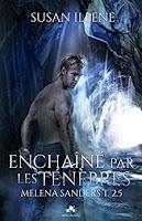 http://lesreinesdelanuit.blogspot.be/2017/03/melena-sanders-t25-enchaine-par-les.html