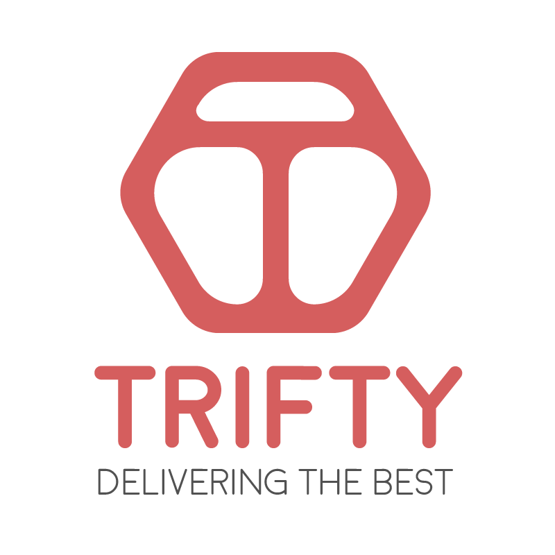 Trifty