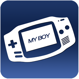 My Boy! - GBA Emulator 1.7.0.2 Apk Full Cracked