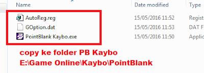 folder-Bpb-Bkaybo