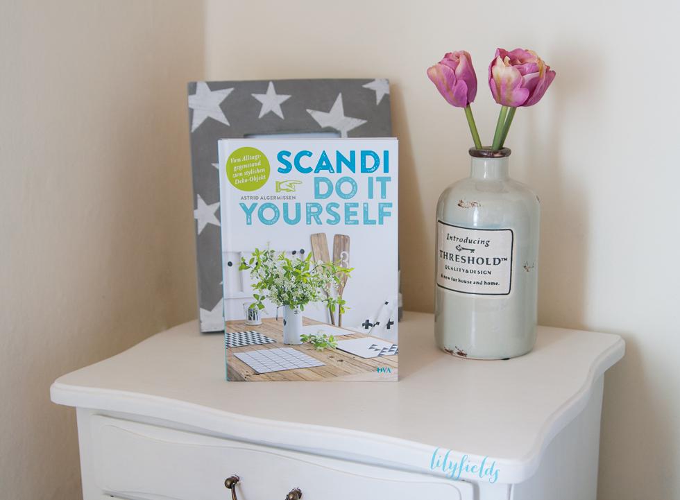 rezension scandi do it yourself von astrid algermissen lilyfields. Black Bedroom Furniture Sets. Home Design Ideas