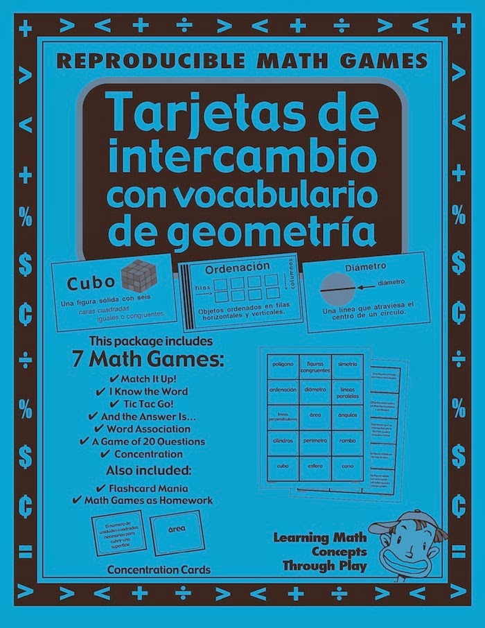 https://www.teacherspayteachers.com/Product/Geometria-Trajetas-De-Intercambio-Math-Games-and-Lesson-Plan-28309