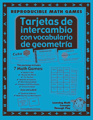 https://www.teacherspayteachers.com/Product/Geometria-Trajetas-De-Intercambio-Math-Games-and-Lesson-Plan-28309